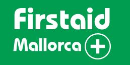 firstaidmallorca