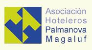 hotel-association-logo