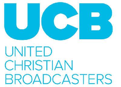 UCB Radio